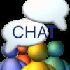 servicio-de-chat-en-linea